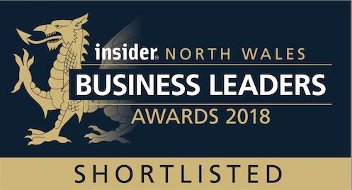 awards-2018-shortlisted.png