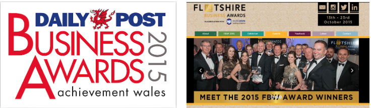business-awards-2015.png