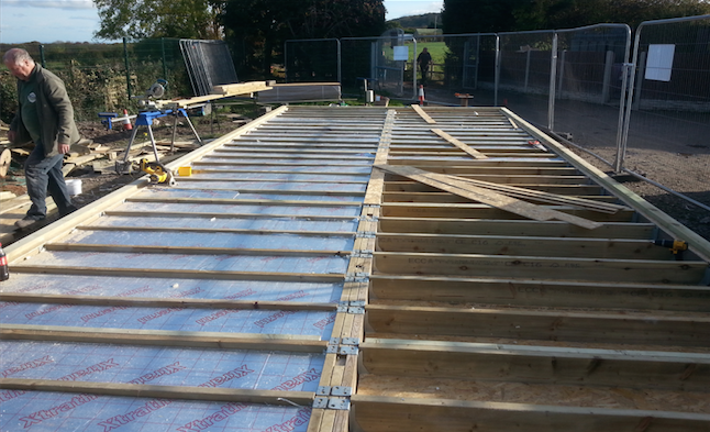garden-building-base-construction-2.png