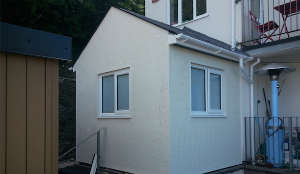 garden-building-extension-angelsey-north-wales.png