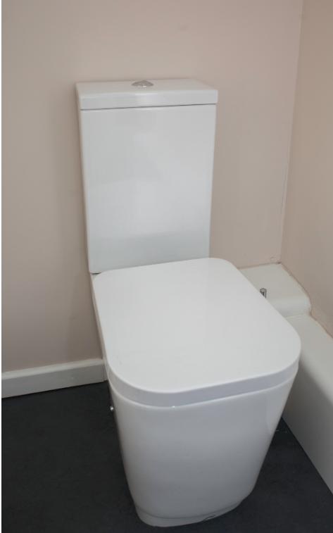 garden-office-toilet.png