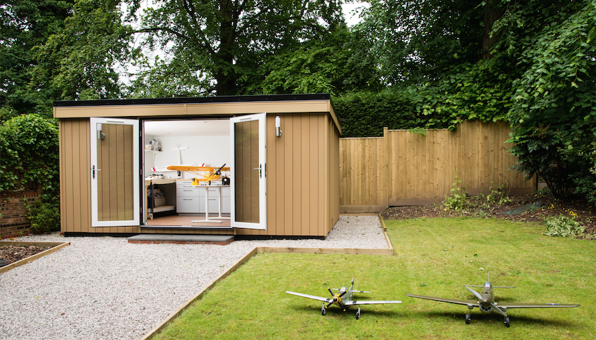 garden-room-in-wilmslow-cheshire-4.png