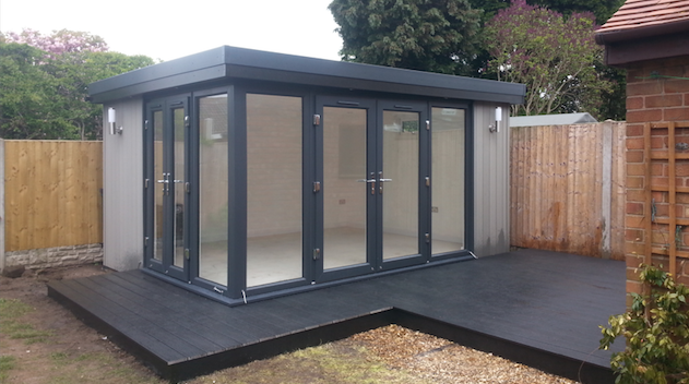 insulated-garden-building-chester-cheshire-2.png