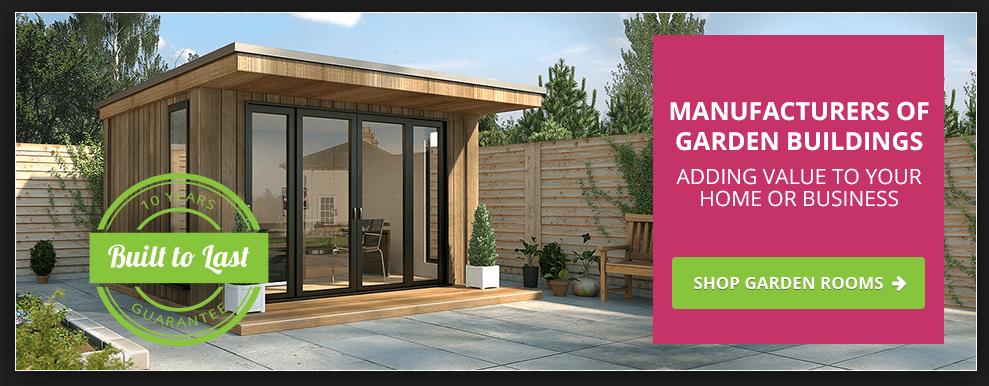 manufacturers-of-garden-buildings.png