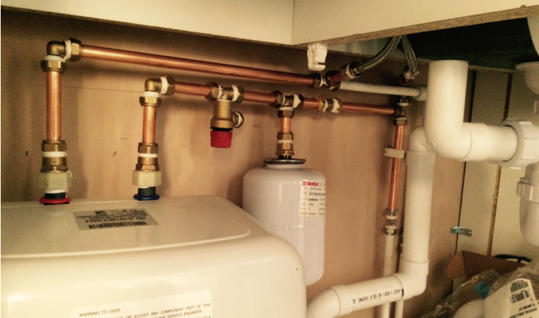 pipework-for-ariston-heater.png