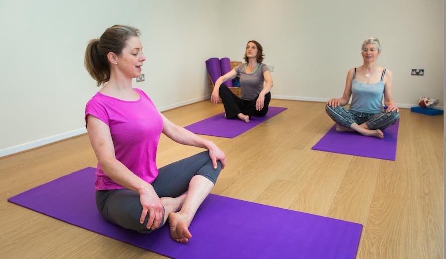 yoga-studio-north-wales.png