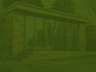 Rubicon Garden Rooms | Planning & Building Regulations