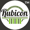 Rubicon Garden Rooms | Deeside North Wales